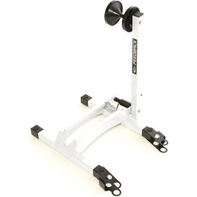 Feedback Sports RAKK Bike Stand white